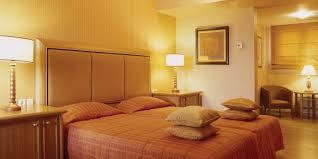 divani palace larissa business hotel larissa deluxe room