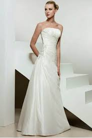 where to find cheap vintage wedding dress for your wedding