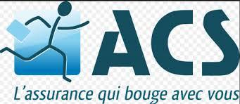 assurance chambre de commerce assurance obligatoire pour les apprenants gescia