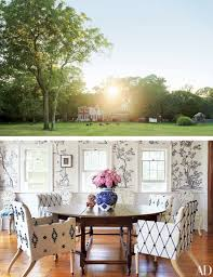 country home interior pictures country home inspiration see 19 blissful rural residences photos