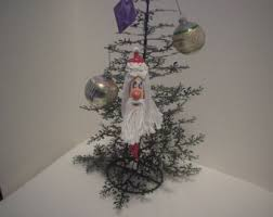 ornament okra etsy