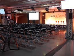 home theater solutions by ot location salle séminaire paris trouvez votre salle à paris 75000