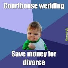 Cheap Meme - cheap wedding meme by moneybanks memedroid