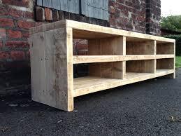Wohnzimmer M El Bauen Möbel Aus Bauholz Selber Bauen Ansprechend Auf Moderne Deko Ideen