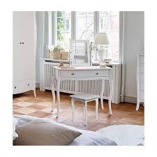 Nice Bedroom Furniture Sets by Bedroom Bedroom Dressing Tables 6 Nice Bedroom Suites Attractive