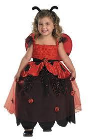 Ladybug Toddler Halloween Costume Ladybug Halloween Costumes Kids