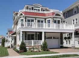 ventnor homes for sales listings soleil sotheby u0027s international
