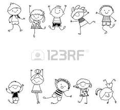 stick figure stock photos u0026 pictures royalty free stick