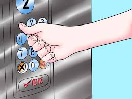 How How To Hack A Coke Machine 4 Steps With Pictures Wikihow