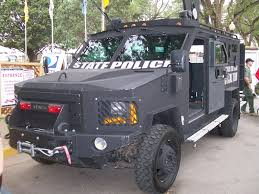 land rover kenya kenya police kp need apcs politics wazua forum