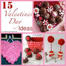 valentines day presents for 15 valentines day ideas cooking with ruthie