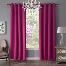 Purple Bedroom Curtains Ae01 Alicdn Kf Htb1tmibsxxxxxcjxfxxq6xxfxxxc M