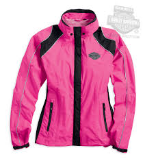 pink motorcycle jacket harley davidson 97247 14vw small sizes only harley