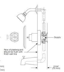 Bathroom Faucet Parts Names by Delta Bathroom Faucet Repair Full Size Of Staggering Delta