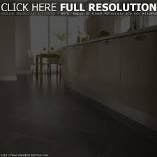 flooring ideas kitchen flooring ideas for kitchen best kitchen designs