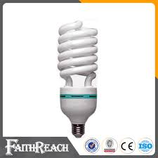cfl bulb cfl bulb suppliers and manufacturers at alibaba com
