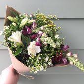 cheap flowers online pin by theposyco on cheap caloundra flowers online the posy co