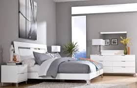 schlafzimmer beige wei schlafzimmer beige grau ezshipping us