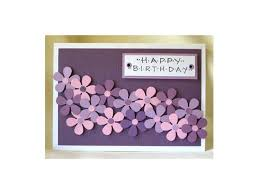 free card making ideas smart art cards handmade greeting cards