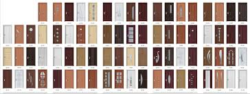 Interior Doors Pictures Types Of Interior Doors For Homes Interior Doors Ideas