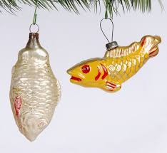 6 ornaments to delight your tree jasper52