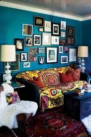 Diy Bohemian Bedroom Ideas Boho Room Decor Diy Best Futuristic Bohemian Style Living Ideas