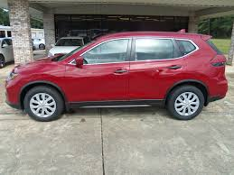 nissan rogue ground clearance home kh nissan summit ms