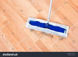 Laminate Floor Mops How To Clean A Hardwood Floor Using Black Tea 5 Steps Flooring