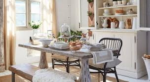 At Home Dining Chairs Dining Chairs Home Goods For Less Overstock With Regard To