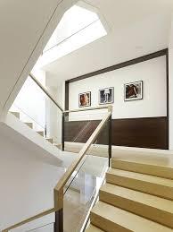 staircase wall decor ideas staircase wall decor staircase walls decorating ideas stair wall