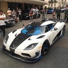 koenigsegg rs1 price images and videos tagged with rs1 on instagram imgrid