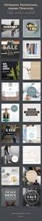 best 25 instagram design ideas on pinterest social media design