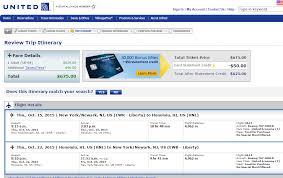 675 u2014 newark to honolulu nonstop incl holidays r t fly com
