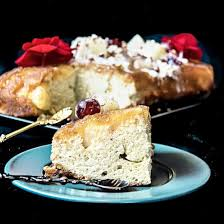 pineapple upside down cake gallery foodgawker