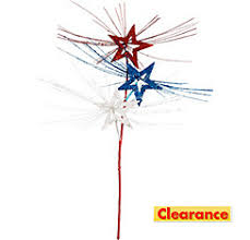Clearance 4th of July Party Supplies & Decorations
