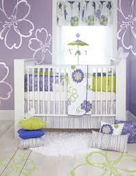 64 best nursery design violet images on pinterest nursery ideas