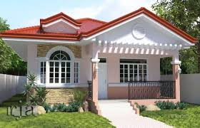 two bungalow house plans modern small house design philippines best of bungalow house plans