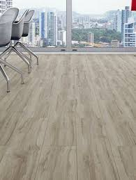 noblesse laminate molasses chestnut lvt flooring mohawk f
