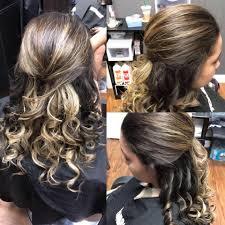 rockwall salons rockwall texas hair salon massage service