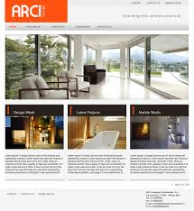 Architectural Layouts Architecture Site Layout Minimalistic Design By Mangion On