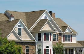 gaf timberline ultra hd shingle photo gallery
