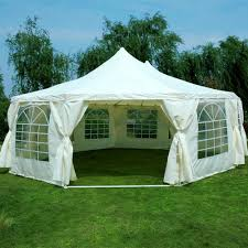 tents u2014 ez occasions