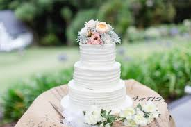 wedding cake auckland welcome to paula cakes wedding cakes auckland