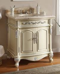 Laundry Room Sink Vanity by Interior Design 21 32 Inch Bathroom Vanity Interior Designs