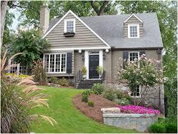 backyards mesmerizing 143 hgtv garden design software review