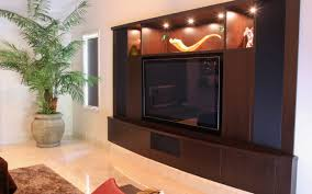 home theater tv custom home theater and tv cabinets doopoco enterprises