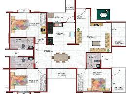 free floor planner house planning software floor planner building plan surprising