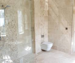 bathroom tile shower tile mosaic tiles marble bath tile white