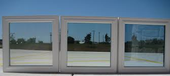 Double Pane Window Replacement Cost Energy Efficient Windows Austin Double Pane Windows Low E Windows