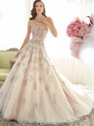 sophia tolli wedding dresses style starling y11576 starling